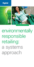 Environmentally responsible retailing: a systems approach