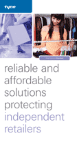 Essentials: Reliable and Affordable Solutions Protecting Independent Retailers