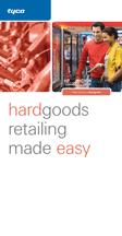 Hardgoods: Hardgoods Retailing Made Easy