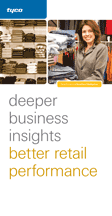 Inventory Intelligence: Deeper Business Insights, Better Retail Performance