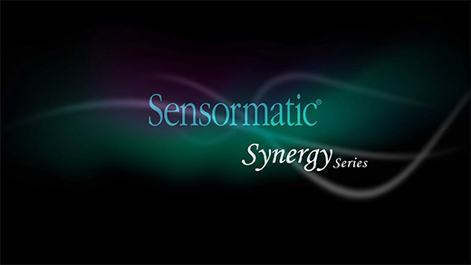 Tyco Retail Solutions introduces Sensormatic Synergy Series