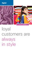 Softgoods: Loyal Customers Are Always in Style