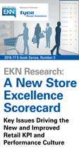 White Paper: A New Store Excellence Scorecard