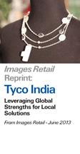 Images Retail Reprint