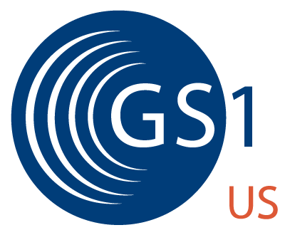 gs1 us logo