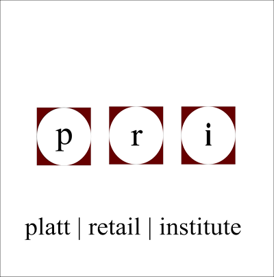 platt retail institute logo