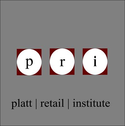 platt retail institute logo