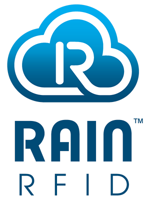 rain rfid alliance logo