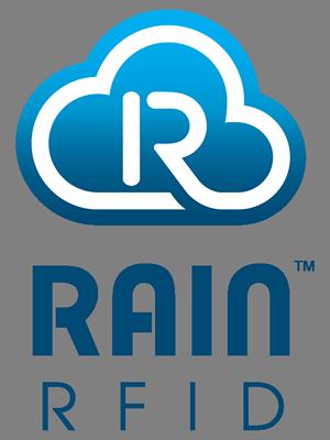 rain rfid alliance logo