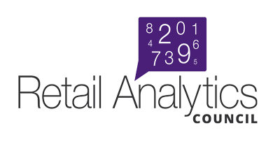 retail analytics council logo