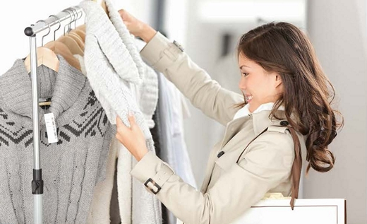 Real-World ROI for RFID in Retail