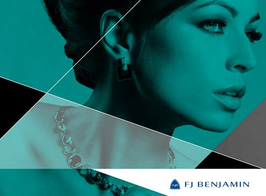 Luxury fashion retailer FJ Benjamin