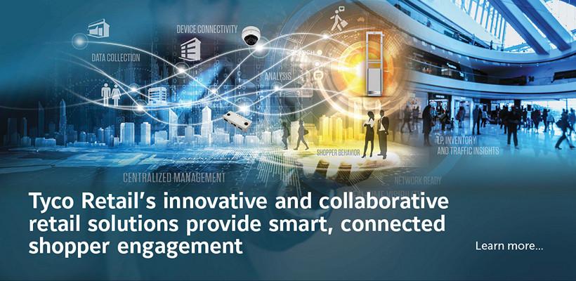 NRF2018-TRS Innovation