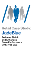 cover of JadeBlue Case Study