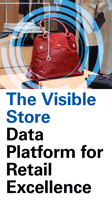 The Visible Store White Paper